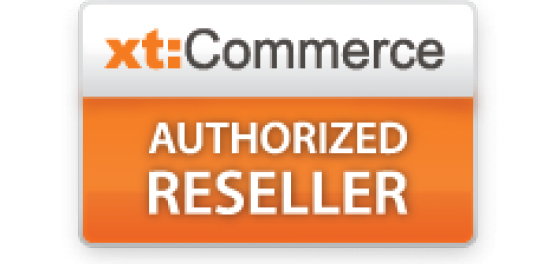 MSIS-HOSTING ist jetzt offizieller xt:commerce Reseller