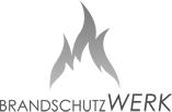 brandschutzwerk