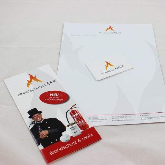 brandschutzwerk_briefbogen_visitenkarte