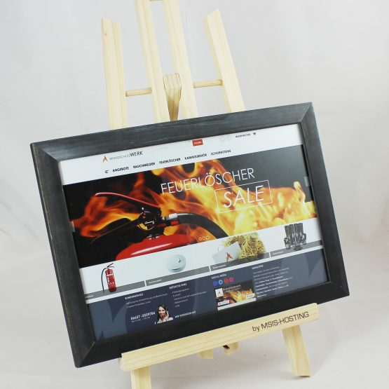 brandschutzwerk_webdesign