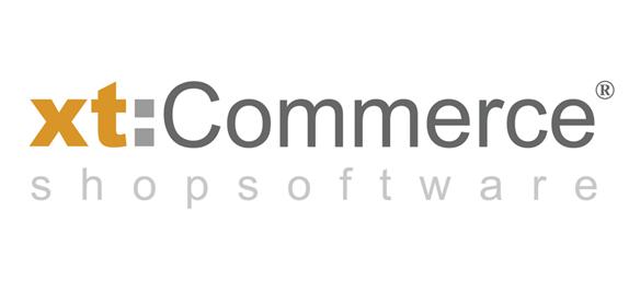 Xtcommerce 5 Online Shop Erstellen Lassen