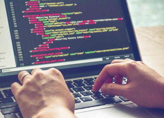 PHP 5.6 wird zum Sicherheitsrisiko