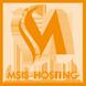 MSIS-HOSTING | Die professionelle Internetagentur in der Region Fulda, Frankfurt, Gießen, Kassel für Webdesign, Grafikdesign und Social Media